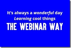 the-webinar-way-learning