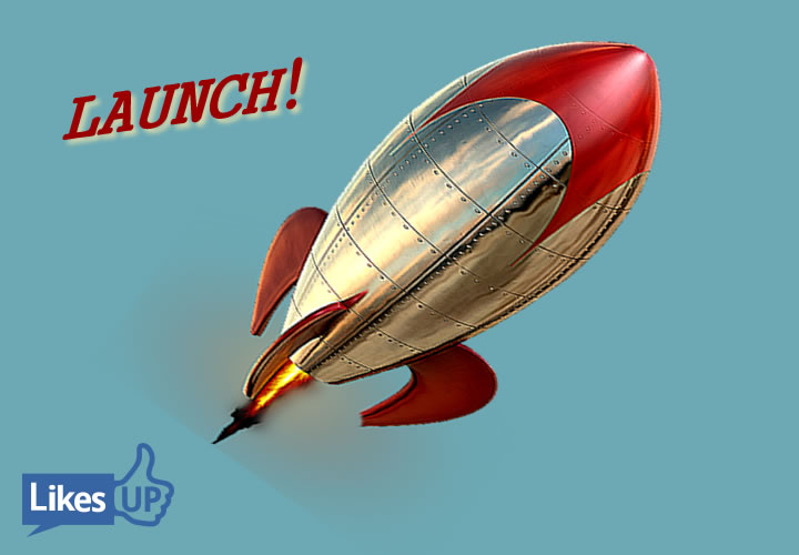 HOW TO LAUNCH LIKE A PRO WITH LAUNCH ENGINE